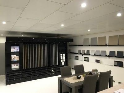 Showroom-Ideaal-Vloeren-2-700x525