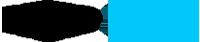 ideaalvloeren.nl Logo